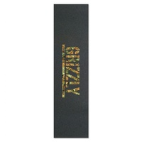 GRIZZLY GRIPTAPE KUSH WEED T.PUDS SKATEBOARD GRIP FREE POSTAGE AUSTRALIAN SELLER
