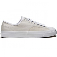 CONVERSE JP PRO OX SHOES PALE PUTTY WHITE NEW AUSTRALIAN SELLER