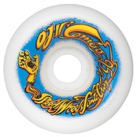 OJ WHEELS ELITE COMBOS 60MM 95A SKATEBOARD AUSTRALIAN SELLER FREE POSTAGE