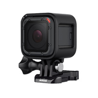 GoPro HERO 5 Session Camera NEW HD Cam Wi-Fi GO PRO AUST SELLER