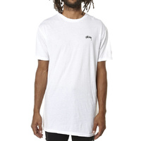 STUSSY TEES ASSORTED T-SHIRTS FREE POSTAGE AUSTRALIAN SELLER KINGPIN SKATE STORE