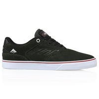 EMERICA REYNOLDS LOW VULC NEW FREE POSTAGE AUSTRALIAN SELLER KINGPIN SUPPLY