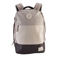 NIXON BEACONS BACKPACK bag PACK NEW FREE POSTAGE AUSTRALIAN SELLER