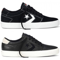 CONVERSE KA3 CONS SHOES SKATEBOARD SHOP FREE POSTAGE AUSTRALIAN SELLER
