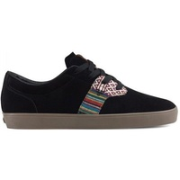 FALLEN FOOTWEAR CHIEF XI FREE POSTAGE KINGPIN SKATE SUPPLY AUSTRALIAN SELLER