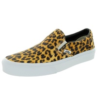 VANS CLASSIC SLIP ON SHOES DIGI LEOPARD ASSORTED COLOURS CSOAUST SELLER