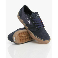 LAKAI SHOES FURA US SIZES SKATE SKATEBOARD KINGPIN OZ SELLER FREE POSTAGE