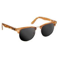GLASSY MORRISON HONEY SUNGLASSES SHADES SUNNIES SKATE SURF