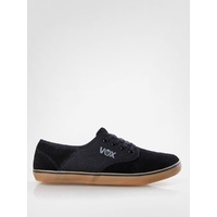 VOX FOOTWEAR PARLOR Black / GREY / GUM