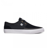 DC SHOES WES KREMER 2 S FREE POSTAGE KINGPIN SKATEBOARD SUPPLY AUSTRALIAN SELLER