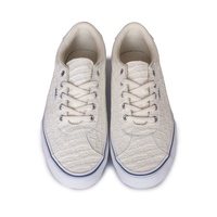 VANS SHOES FUCKING AWESOME EPOCHE 94 PRO FA FREE POSTAGE AUST SELLER