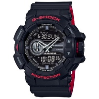 CASIO G-SHOCK WATCH HERITAGE SERIES AUST SELLER GA400HR-1A WATCHES