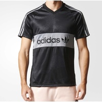 Adidas Jersey Word Camo t-shirt BK8004 NEW T-SHIRT SKATEBOARDING ORIGINALS