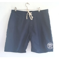 KINGPIN BOARDSHORT NAVY AUST SELLER NEW KINGPIN SKATE SUPPLY