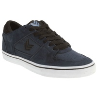 VOX TROOPER BLUE / WHITE SHOES RELIEF AUSTRALIAN SELLER SHOE