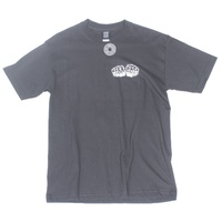 MODUS BEARINGS ROLL TRUE T-SHIRT T SHIRT AUSTRALIAN SELLER KINGPIN