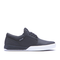 SUPRA SHOES HAMMER KINGPIN SKATEBOARD SUPPLY AUSTRALIAN SELLER FREE POSTAGE