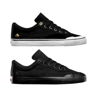 EMERICA INDICATOR LOW NEW FREE POSTAGE AUSTRALIAN SELLER