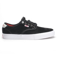 VANS CHIMA FERGUSON PRO X REAL SKATEBOARDS BLACK SHOES FREE POSTAGE AUSTRALIAN