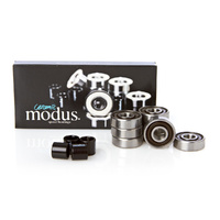 MODUS CERAMIC BEARINGS SKATEBOARD SCOOTER LONGBOARD AUST SELLER FREE POSTAGE