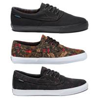 LAKAI SHOES CAMBY ASSORTED KINGPIN SKATE STORE FREE POSTAGE KINGPIN