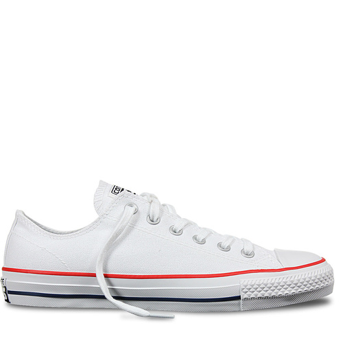 CONVERSE CTAS PRO OX CHUCK TAYLOR SHOES ALL STARS LO FREE POST AUSTRALIAN SELLER