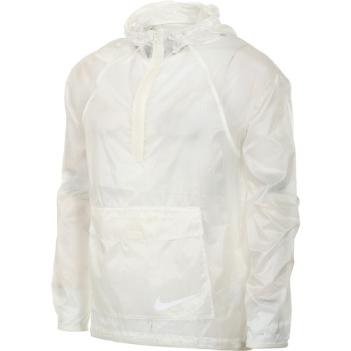 NIKE SB X NUMBERS SPRAY JACKET WHITE AUST SELLER 905859-133 JACKETS