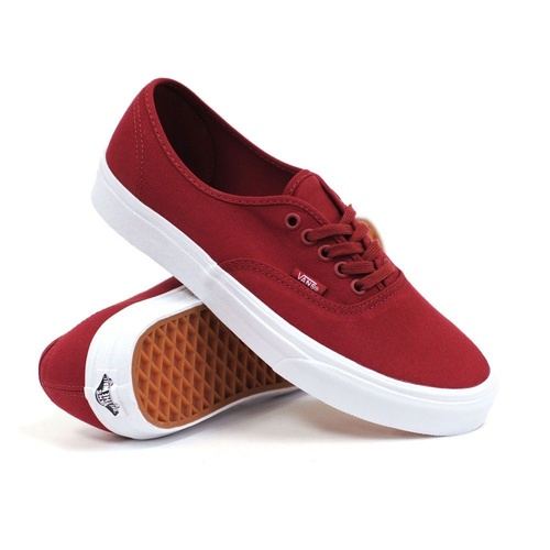 VANS SHOES AUTHENTIC KINGPIN SKATEBOARD SUPPLY AUSTRALIAN SELLER FREE POSTAGE