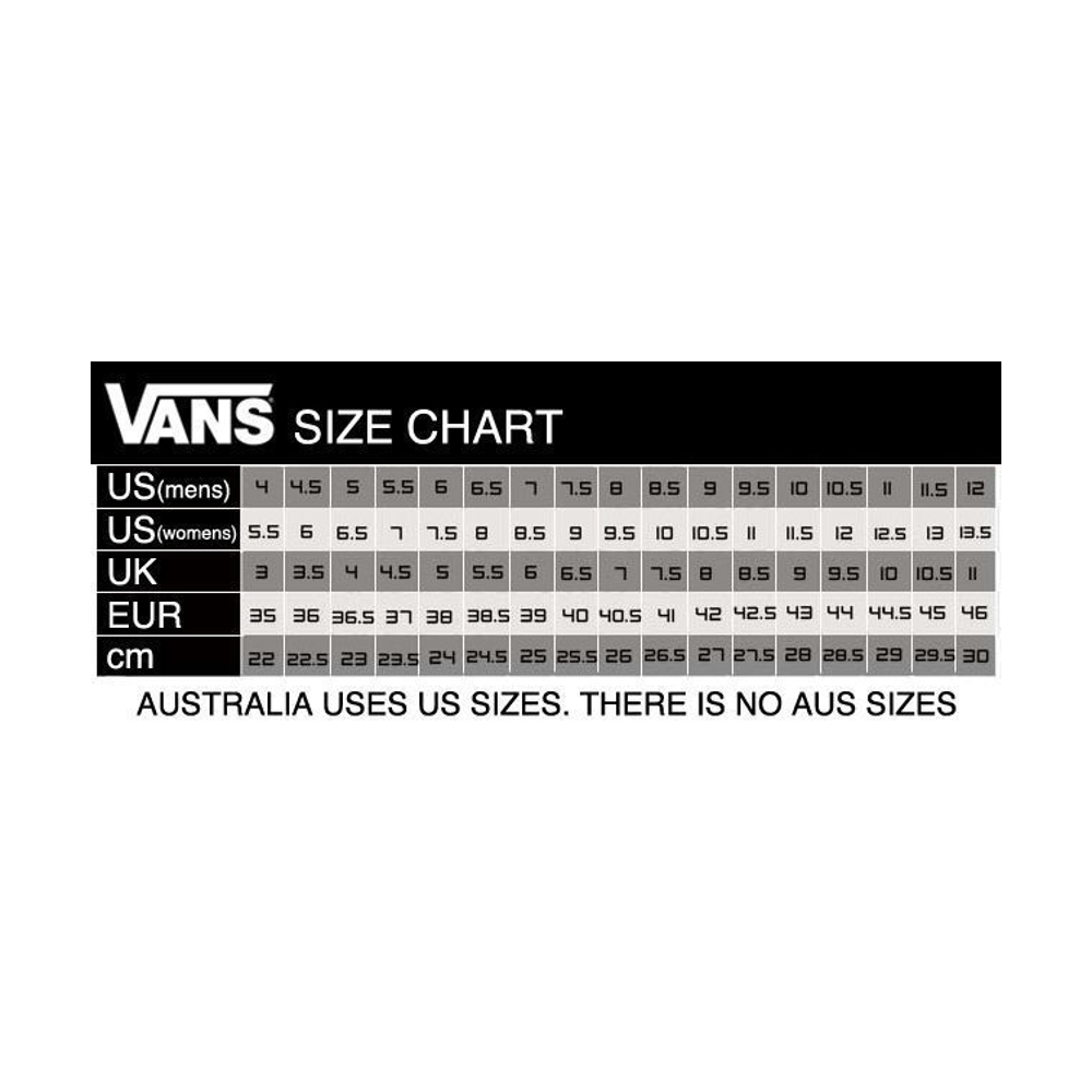 VANS-SHOES-CLASSIC-SLIP-ON-WHITE-PERFORATED-LEATHER-CSO-FREE-POST-AUST-SELLER thumbnail 12