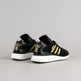 73f0e6e5 Adidas Busenitz Pure Boost Black black Skate Shoes Free Post Aust