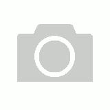 79d5f9057f VANS SHOES SK8-HI REISSUE TRUE WHITE   TRU BLUE VN-04OKJUM NEW SALE CANVAS
