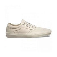 VANS GILBERT CROCKETT P NATURAL CANVAS SHOES FREE POSTAGE AUSTRALIAN