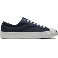 CONVERSE JP PRO OX SHOES OBSIDIAN OBSIDIAN WHITE NEW AUSTRALIAN SELLER