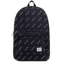 HERSCHEL BACKPACK SUPPLY INDY INDEPENDENT BACK PACKS BAGS BAG AUST SELLER