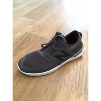 NEW BALANCE 659 GREY WHITE AM659GDR SKATEBOARD NEW SHOE FREE POSTAGE SKATE SHOP AUSTRALIA