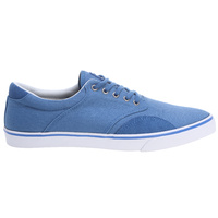 NEW GRAVIS BURTON SHOES FILTER DURO Blue bell SIZE US MENS 8