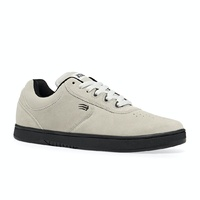 ETNIES SHOES KIDS JOSLIN WHITE / BLACK AUSTRALIAN SELLER
