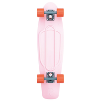 "PENNY SKATEBOARDS NICKEL Complete - 27"" -  Cactus Wonderlust"
