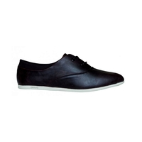 GRAVIS SHOES WOMENS AVALON BLACK COFFEE FOOTWEAR SKATE SURF SNOW KINGPIN STORE