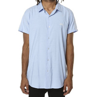STUSSY SHIRTS ASSORTED FREE POSTAGE AUSTRALIAN SELLER BUTTON UP SHIRT