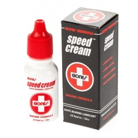 BONES SPEED CREAM BEARING LUBRICANT SKATEBOARD SCOOTER FREE POSTAGE