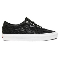 VANS SHOES FUCKING AWESOME EPOCHE 94 PRO FA FREE POSTAGE AUSTRALIAN SELLER