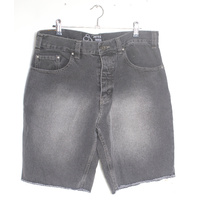 JUICE CLOTHING SHORTS CUT OFF DENIM SHORTS AUST SELLER NEW SHORTS