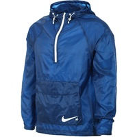 NIKE SB X NUMBERS SPRAY JACKET NAVY AUST SELLER 905859-423 JACKETS