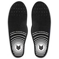 VOX FOOTWEAR SHOCKSORB Insoles SKATEBOARD Orthotic INERSOLES Skateboarding