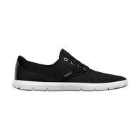 EMERICA WINO CRUISER LT SKATEBOARD SHOES ASSORTED FREE POSTAGE AUSTRALIAN SELLER