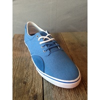 NEW GRAVIS BURTON SHOES FILTER DURO Blue bell SIZE US MENS 5
