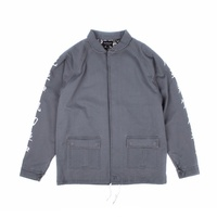 RIP N DIP Sex Panther Jacket Grey New Cat Aus Free Post RIPNDIP KINGPINSTORE