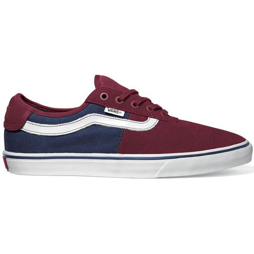 VANS SHOES ROWLEY SPV ASSORTED FREE POSTAGE AUSTRALIAN SELLER KINGPIN SUPPLY