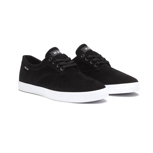 HUF SHOES SMU SUTTER FREE POSTAGE AUSTRALIAN SELLER KINGPIN SUPPLY US SIZES